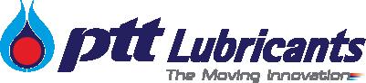 PTT Lubricants Indonesia